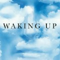 Go to the profile of WakingUp