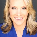 Go to the profile of Dana Perino