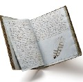 Go to Life Masterpiece Journal