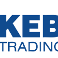 Go to the profile of Keble's Trading Pty Ltd