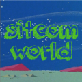 Sitcom World