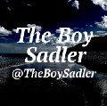 Go to the profile of The Boy Sadler