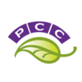 Go to the profile of PCC Natural Markets