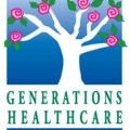Go to the profile of Generations Healthcare