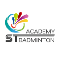 Go to the profile of ST Badminton Academy