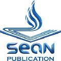 Go to the profile of seanpublication
