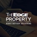 Go to the profile of TheEdgeProperty.com.my