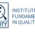 Go to the profile of Institute of Fundamentals in Quality