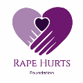 Go to the profile of Rape Hurts Foundation Blog