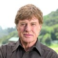 Go to the profile of Robert Redford