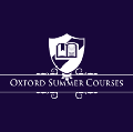 Go to the profile of Oxford Summer Courses