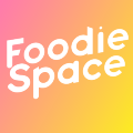 Go to the profile of #FoodieSpace