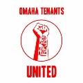Go to the profile of Omaha Tenants United