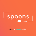 Go to the profile of Life of a Single Spoon