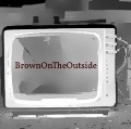 Go to the profile of BrownOnTheOutside