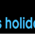 Go to the profile of Mauritius Holidays Direct