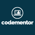 Go to the profile of Codementor