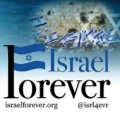 Go to the profile of Israel Forever