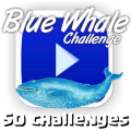 Go to the profile of Blue Whale APK