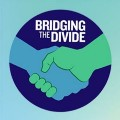 Go to the profile of Bridging the Divide