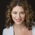 Go to the profile of Emma Hannigan—Curly Top Media