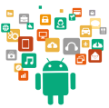 Go to the profile of Android Programmers