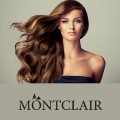 Go to the profile of Montclair Hair Serum