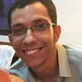 Go to the profile of Gustavo Amaral