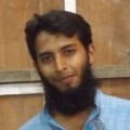 Go to the profile of Husain Ahmmed