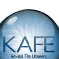 Go to the profile of KAFE Digital Marketing