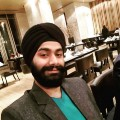 Go to the profile of Harjot Singh
