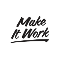 Make It Work Campaign
