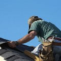Go to the profile of Roofing Frederick MD