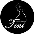 Go to the profile of Tini Bridal