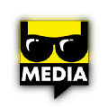 Go to the profile of BD MEDIA