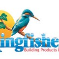 Go to the profile of Kingfisher Building Produ
