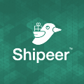 Go to the profile of Shipeer