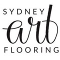 Go to the profile of Sydney Art Flooring
