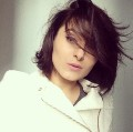 Go to the profile of Alisa Kravets