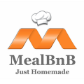 Go to the profile of MealBnB