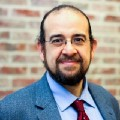 Go to the profile of Dr. Adel ElMessiry