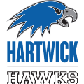 Hartwick College Digital Media