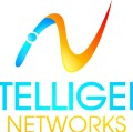 Go to the profile of Intelligent Networks