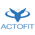 Go to the profile of Actofit Wearables