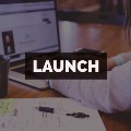 Launch your Startup