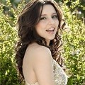 Go to the profile of Ashley Russell