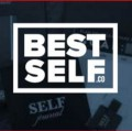 Go to the profile of Support BestSelf