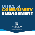 Go to the profile of MU Community Engagement