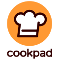 From the Cookpad Team