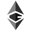 Go to the profile of Ethereum Gaming